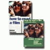 How to Read a Film: Multimedia Edition (Book + DVD-ROM)